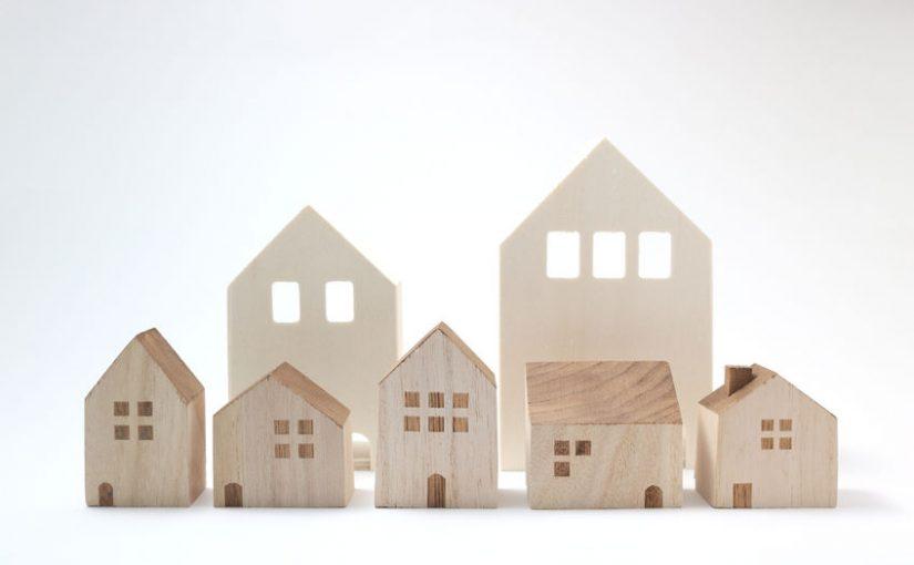 建売住宅の購入なら子育てしやすい長野県諏訪市で!