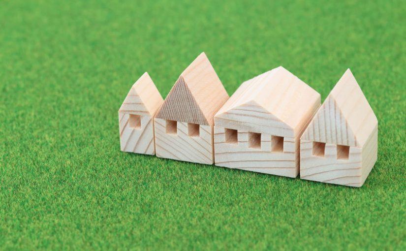 家族皆でワクワク。長野市で必ず訪れたい大型住宅展示場4選を紹介
