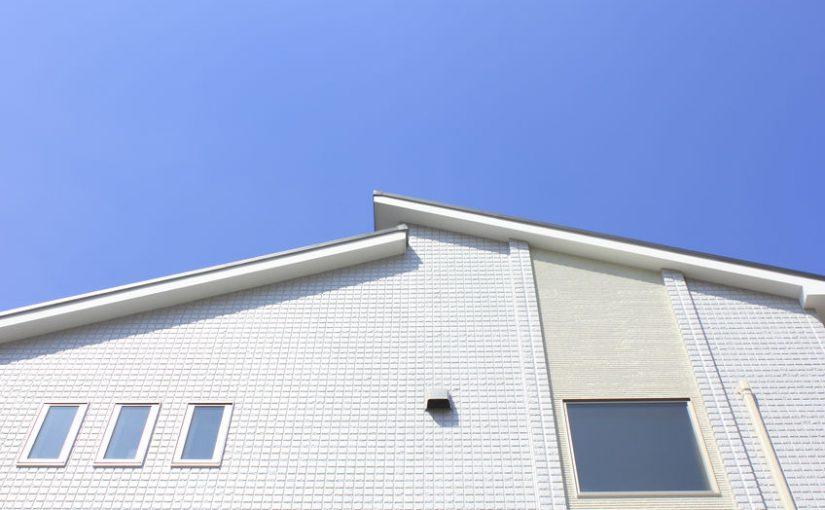 輸入住宅イメージ